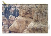 Bryce Canyon National Park 4 Carry-all Pouch