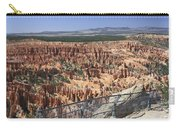 Bryce Point 5451 Carry-all Pouch