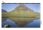 Buachaille Etive Beag Carry-all Pouch