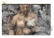 Buddha Nature Carry-all Pouch