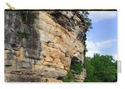 Buffalo Bluff 2 Carry-all Pouch
