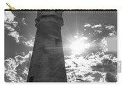 Buffalo Lighthouse 16717b Carry-all Pouch