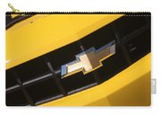 Bumble Bee Grill-7921 Carry-all Pouch