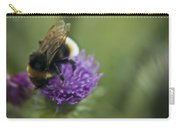 Bumble Bee II Carry-all Pouch
