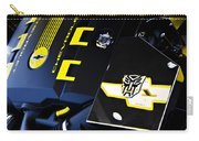 Bumble Bee Power Carry-all Pouch