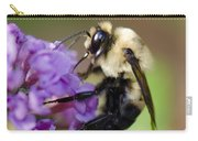 Bumblebee 2 Carry-all Pouch
