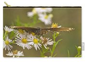 Butterfly 3319 Carry-all Pouch