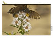 Butterfly 3321 Carry-all Pouch