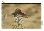 Butterfly 3322 Carry-all Pouch