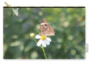 Butterfly 42 Carry-all Pouch