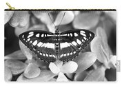 Butterfly Study #0061 Carry-all Pouch