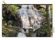 Buttermilk Falls Nj Carry-all Pouch