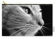 Bw Kitty Carry-all Pouch