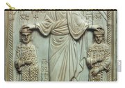 Byzantine Art Carry-all Pouch