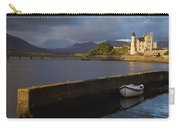 Caherciveen, County Kerry, Ireland The Carry-all Pouch