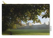 Cahir Castle Cahir, County Tipperary Carry-all Pouch