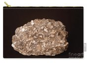 Calcite Under Visible Light Carry-all Pouch