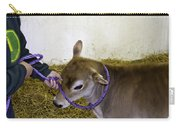 Calf Roping Carry-all Pouch