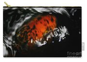 Calico Koi Wake Carry-all Pouch