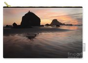 California Coast 2 Carry-all Pouch