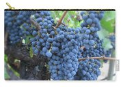 Calistoga Bloom Carry-all Pouch