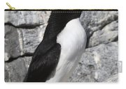 Call Of The Puffin Carry-all Pouch