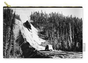 Canada: Alaska Highway Carry-all Pouch