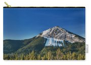 Canadian Rockies 12740 Carry-all Pouch