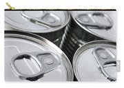 Canned Food Carry-all Pouch