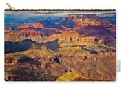 Canyon View Vi Carry-all Pouch