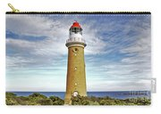 Cape Du Couedic Light House Carry-all Pouch