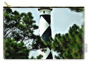 Cape Lookout Carry-all Pouch