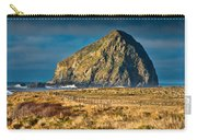 Cape Mendocino Carry-all Pouch