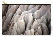 Cappadocia Rocks Carry-all Pouch