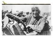 Car Race, 1920 Carry-all Pouch