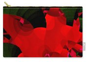 Carnivale 4 Carry-all Pouch
