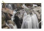 Cascade Creek Cascade Carry-all Pouch