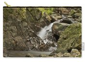 Cascades Happy Trail 9128 Carry-all Pouch