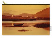 Cashel, Achill Island, County Mayo Carry-all Pouch