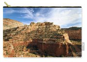 Cassidy Arch Overlook Carry-all Pouch