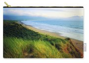 Castlegregory, Dingle Peninsula, Co Carry-all Pouch