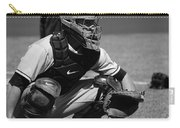 Catcher Posey Carry-all Pouch