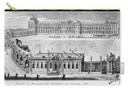 Catherine Palace, 1761 Carry-all Pouch
