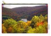 Catskill Fall Carry-all Pouch