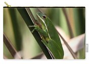 Cattail Kid Carry-all Pouch