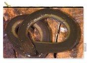 Caudacaecilia Asplenia Carry-all Pouch