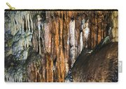 Cave02 Carry-all Pouch by Svetlana Sewell