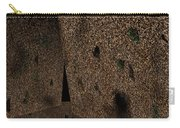 Cavern Walls Carry-all Pouch