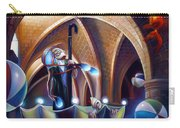 Caverna Magica Carry-all Pouch