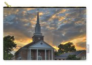 Cayce Umc-1 Carry-all Pouch